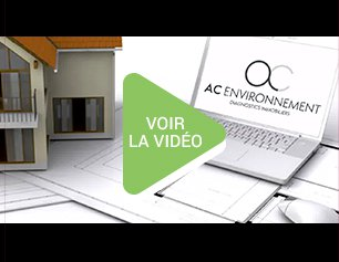 Diagnostic immobilier à Voiron